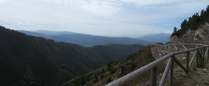 Panoramic Courel by vksDC