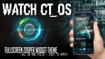 WATCH ct_OS by kitteeh
