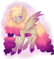 Think Pink by CitrusSkittles