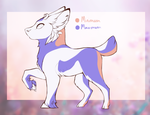 Pitca Jarac Feathering Guide by SilverPocky