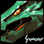 LyCheSis Avatar (velCr03) by LyCheSis