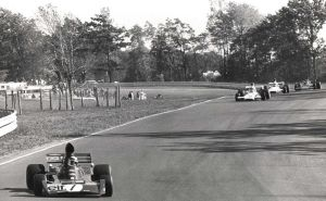 1972 United States Grand Prix by F1-history