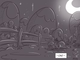 TBOI page 75 by Dilarus