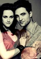 Robsten by nylfn