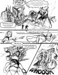 DHT 1 - Page 2 by Z4T0