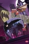 Batman-Robin! by cheeks-74