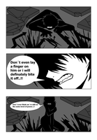 Penwood Chapter 8: Page 13 by headshotmaster