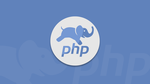 php Wallpaper by MilesAndryPrower
