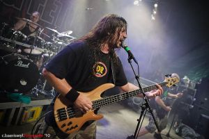 2010-08-21   Dying Fetus   13 by cbaeriswyl