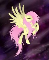 EpicFlutters by AltoHearts