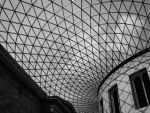 British Museum by Aralb