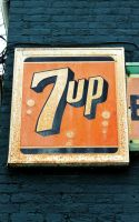 7UP by AcceptedOutcast