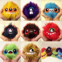 New Batch o' Monster Babies by loveandasandwich