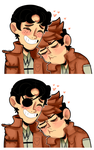 Jeanmarco by cam070