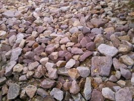 Stone Ground Texture 05 by Fea-Fanuilos-Stock
