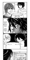 Death Note: Who in the_Douj by naruto-sexy-no-jutsu