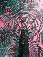 Palm by INAKYS