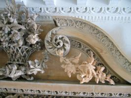 woodcarving by timpeekwoodcarving