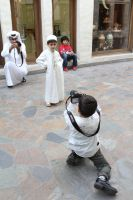 kids and photography by menoo95