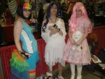 AX2012 - D4: 884 by ARp-Photography