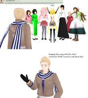 Ask-MMD-Netherlands: Question 90 by Ask-MMD-Netherlands