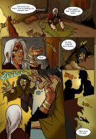 Crankrats: Page 435 by Sio64