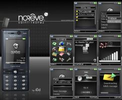 Noreve by i0d