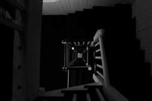 Going Down by NicoComatose