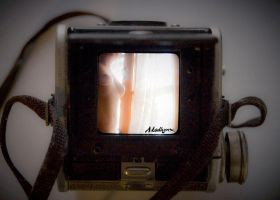 TTV photography by madlynx
