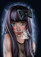 my IMVU by emarru