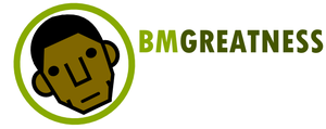 bmgreatness by bmgreatness