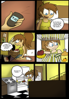 Pg. 87 by Comickit