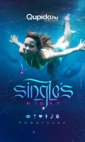 Qupido Singles Night by Clickroom