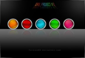 orb_project_2 by Torsten85
