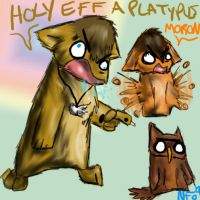 AT: HOLY EFF by Lucky-Puppy