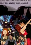 Moulin Rouge by sofiskita-chan