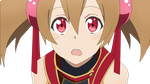 Silica re by ven94