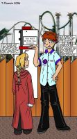 Height Restrictions by Heliotrope-Housecat