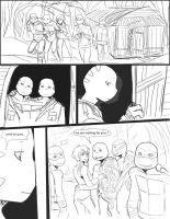 I'm Not Crazy pg. 47 by yinller