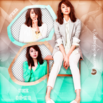 +Pack Png After School UEE 02 by KarmaButterflyLove