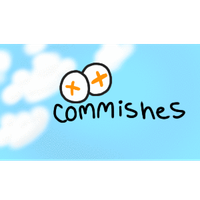 Point Commissions - Open (Icon) by MelodyoftheNightFury