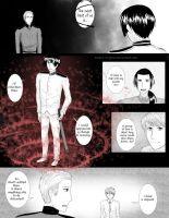 HetaOni Chapter 19 pg207 by arcane-enigma