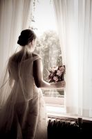 The Big Day by gmimaging