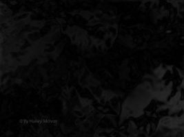 The Night's Shadows by haileysthelimit