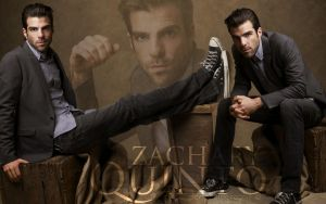 ZQ Wallpaper by adriphotography