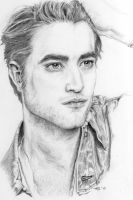 Rob by twiaddict