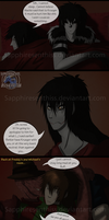 Adventures With Jeff The Killer - PAGE 172 by Sapphiresenthiss