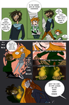 Wafflefry - Page 24 by MightyMelleR