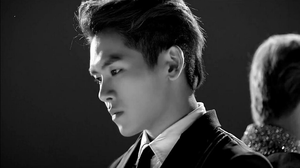 3th teaser.4 by LeeHoWon