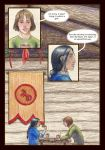 TCP Entry 28 Page 8 Final by SARS-08